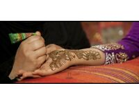 Asian Wedding photography and videography | affordable wedding photographer and videographer