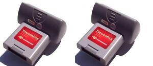 2-BULK-RUMBLE-TREMOR-VIBRATION-SHOCK-PACK-FOR-N64-NINTENDO-64-PERFORMANCE