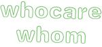 whocarewhom-8