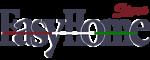 easyhome-web2012