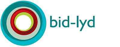 bid-lyd
