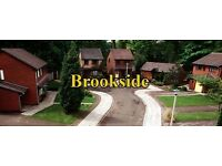 BROOKSIDE - THE COMPLETE SERIES / SOAP OPERA - 1982 - 2003 ON DVD OR EXTERNAL HARD DRIVE