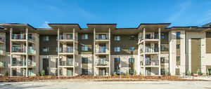 Sherwood Park's Most Popular Brand New Apartment Community!