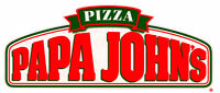 Urgent Need In store and delivery driver staff in CAMROSE CITY