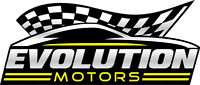 Evolution Motors Quality Affordable Pre-Owned Vehicles
