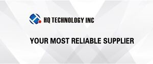 LCD/PARTS WHOLESALE WEBSITE>>HQ TECHNOLOGY SHOPPING SITE