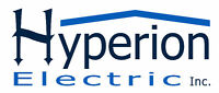 Looking for Journeyman Electricians & Apprentices