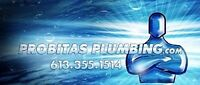 PLUMBING/ PLUMBER 24hr AFFORDABLE SERVICE - FREE ESTIMATES