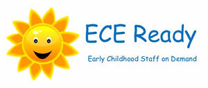 Child Care Teachers, Assistants wanted. - ECE, ECA
