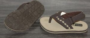 Size 5 - Baby Boy Sandals Kingston Kingston Area image 1
