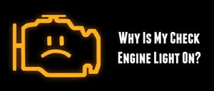 Check Engine Light Scanned/ Deleted $40