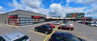 LOCAL A LOUER - 2000 PC - BLVD NEWMAN, LASALLE