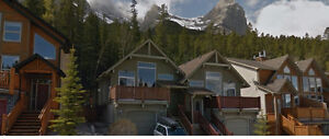 Available Oct 1 Beautiful half duplex in tranquil Quarry Pines