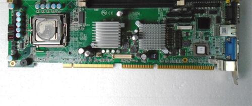1pc Used Hicore-i9451vlg 1094510008100p
