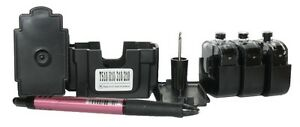 Ink Cartridge Refill DIY Set - Buy One Get One Free Cambridge Kitchener Area image 8