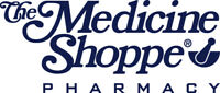 Pharmacy Assistant/ Student Part-Time