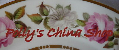 Polly's China Shop