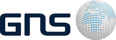 globenet-solutions-shop