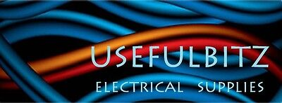 Usefulbitz Electrical Supplies
