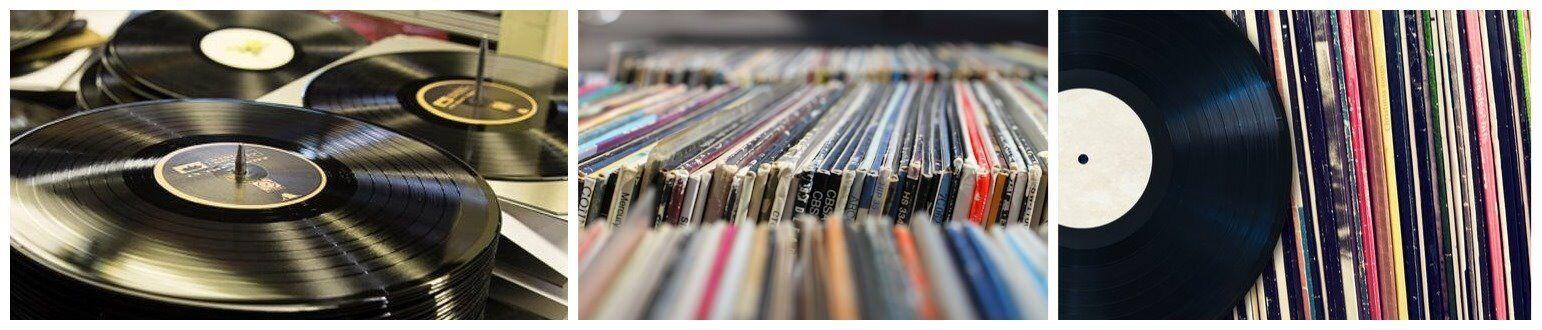 Z Vinyl
