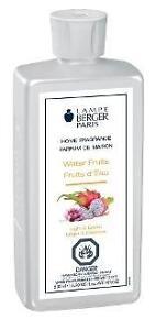 Lampe Berger Water Fruits 415351