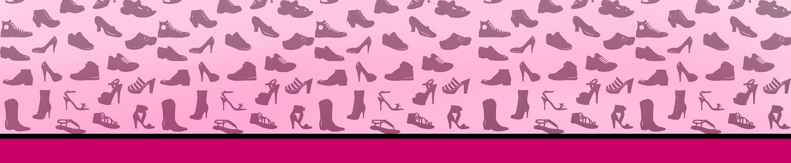 Auctions For Shoes