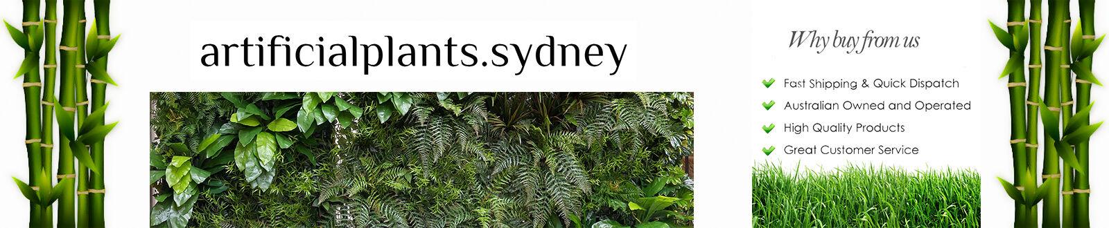 artificialplants.sydney