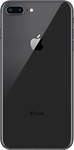 Iphone 8-64GB - brand new with Otter,Applecare ($800)