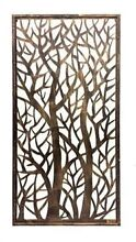 Metal Screen/Branches/Tree/Wall Panel/Art/indoor/Garden Niddrie Moonee Valley Preview