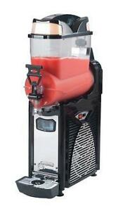 New Slushy Machines On Sale