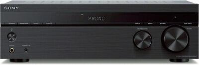 Sony STR-DH190 stereo receiver w.bluetooth