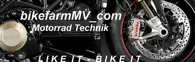 bikefarmMV_com Motorrad Technik