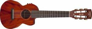 Guitare-Ukulele G9126-ACE Gretsch sac de transport inc.