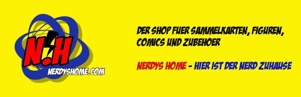 Nerdyshome_com