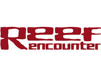 BRIGHT SMILING FACES REQUIRED - REEF ENCOUNTER, Boscombe Spa Village