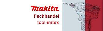 tool-imtex
