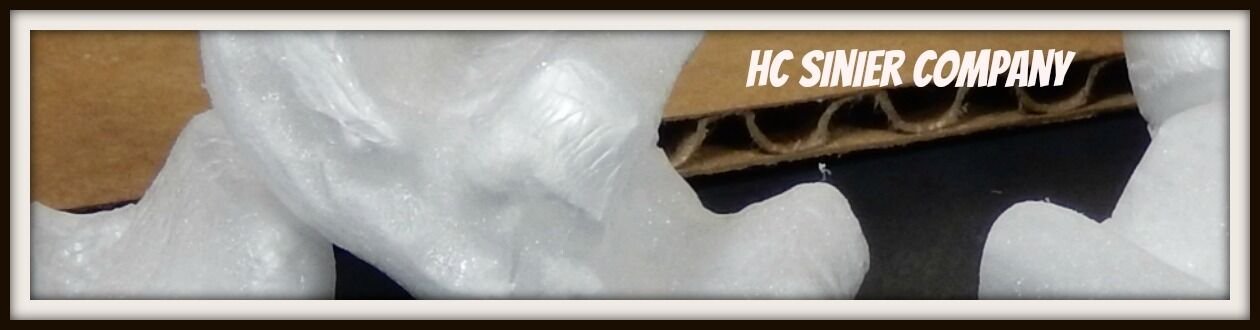 HC Sinier Company