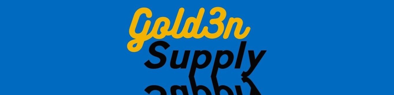gold3nsupply