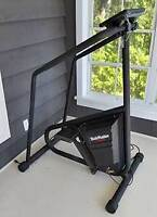 StairMaster #4000 PT StairClimber As Is