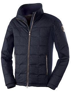 canada goose branta jacket