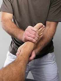 Male masseur, Sports, Swedish, experienced, relaxation, ITEC qualified, Male Waxing
