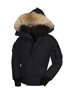 Canada Goose victoria parka online store - Canada Goose | Buy or Sell Clothing in Ottawa | Kijiji Classifieds