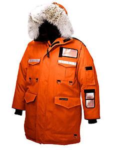 manteau canada goose pour homme a vendre