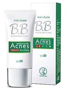 Mentholatum-Medicated-Anti-Acne-BB-Cream-SPF20