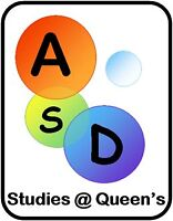 CALLING 8- to 11-year-olds with ASD for LANGUAGE STUDY @ QUEEN'S