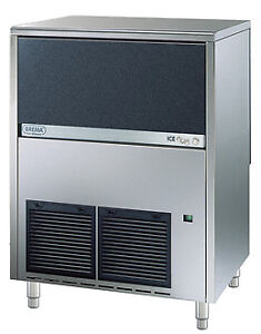 Commercial Ice Cube Maker CB674A USA