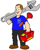 Plumber on Hire