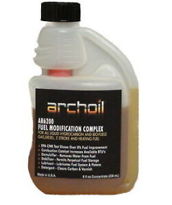 Take the Archoil Challenge - Absolute Power Stroke Specialists Regina Regina Area image 4