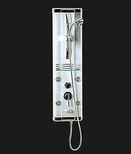 SHOWER PANEL CLEARANCE SALE**LIMITED QUANTITY** Reg Price $800!!