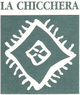 LA CHICCHERA OGGETTI CASA E PERSONA